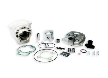 MHR Replica 70cc Kit for Aprilia SR50 R