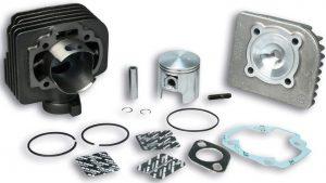 TGB 70cc Kit