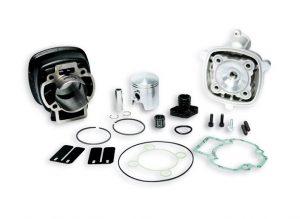 Malossi Sport 70cc Cylinder Kit for SR50R