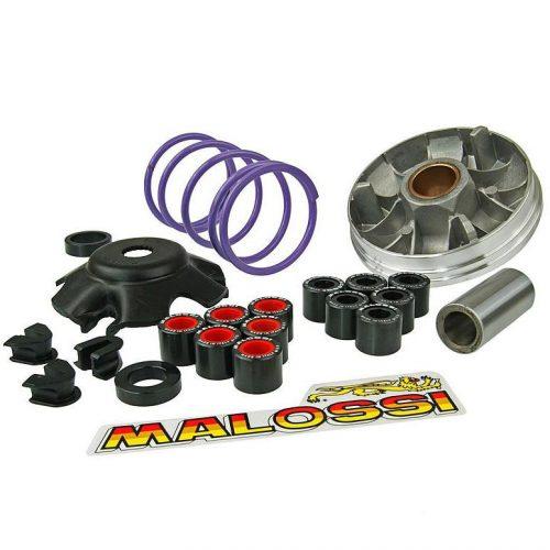 Malossi MHR Variator