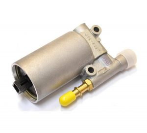 Fuel Pump Aprilia
